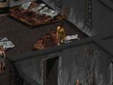 Fred (Fallout 2)