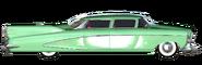 Fo4 Atomic V8 Side