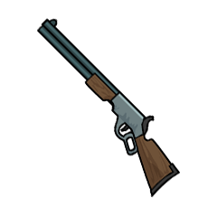 FoS lever-action rifle.png