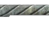Anti-mat. rifle custom bolt