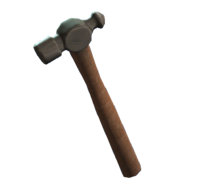 Hammer fo4.png