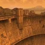 Hoover Dam1.jpg