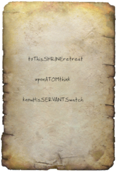 Note from Atom's shrine.png