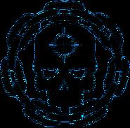 Pillards icône