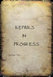 Repairs in progress.png