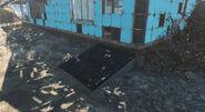 RootCellar-Entrance-Fallout4
