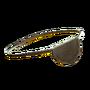Atx apparel headwear floorwalker eyepatch l.webp
