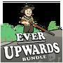 Atx bundle everupwards.webp
