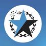 Atx playericon freestates 02 l.webp