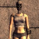FNVOWB NVDLC03SkeletonHead.png