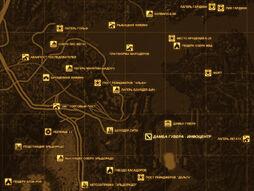 FNV Карта ДАМБА ГУВЕРА - ИНФОЦЕНТР.jpg