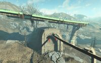 FO4NW Monorail 3