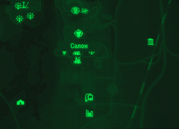FO4NW map The Parlor1.png