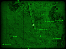 FO4 Граница Светящегося моря (карта мира).png