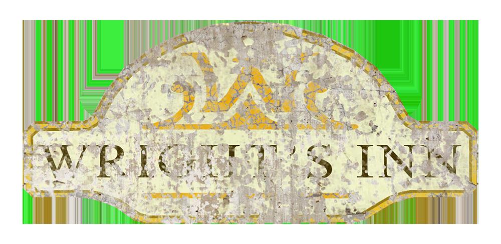 Wright's Inn