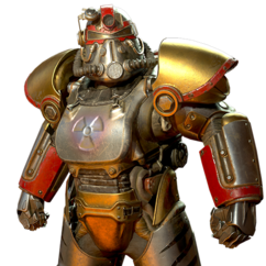 FO76LR Atomic Onslaught T-51.png