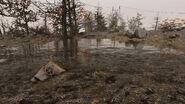 FO76WA Pylon ambush site (12)