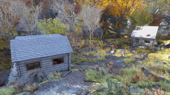 FO76 Alpine-River-Cabins.png