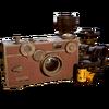 FO76 Atomic Shop - Summerville fancy camera paint.png