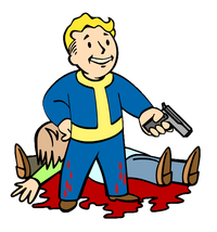 FO76 Critical Savvy.png