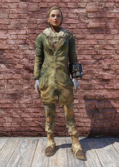 FO76 Explorer Outfit.png