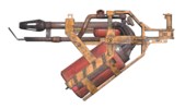 FO76 Flamer.png