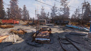 FO76 R&G station 14