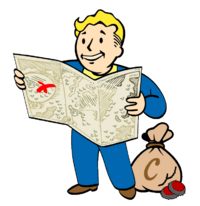FO76 Travel Agent.png