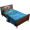 FO76 score s3 camp furniture shelters bed l.png