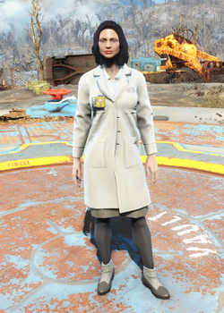 Fo4Lab Coat.png