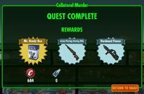 FoS Collateral Murder rewards-1