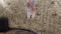 Landview Lighthouse 01