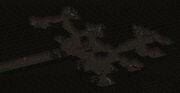 Merc caves 3.jpg