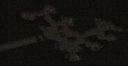 Merc caves 3