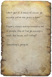 Note about missing slaves.png