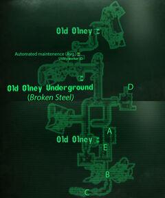 Olney sewers loc map.jpg