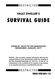 VDSG Cover page.png