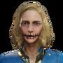 Atx playerstyle facepaint mouthstitch l.webp