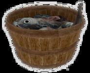 FH-Fish-basket