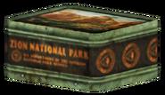 FNVHH Lil lunchbox 4