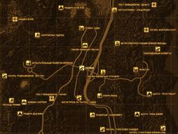 FNV Карта НОВАК.jpg