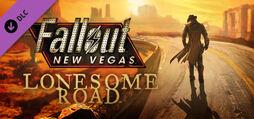 FNV Lonesome Road Steam banner.jpg