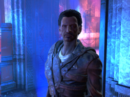 FO4NW Fritsch.png