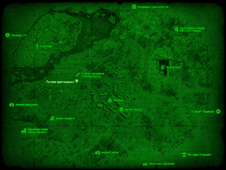 FO4 Логово кротокрыса (карта мира).png