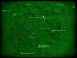 FO4 Релейная башня 0DB-521 (карта мира).png