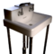 FO76LR Clean Sink.png