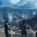 Fallout76 E3 Vista.jpg