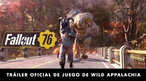 Fallout_76_–_Tráiler_oficial_de_juego_de_Wild_Appalachia