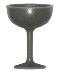 Fancy glass cocktail.png