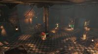 FizztopGrille-Inside-NukaWorld